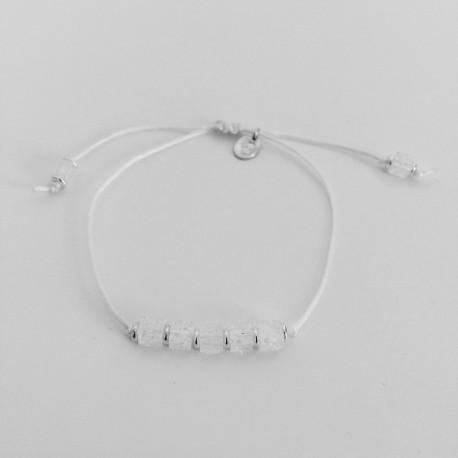 Mini Frozen Bracelet Femme