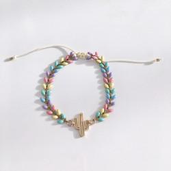 Arizona Bracelet Femme