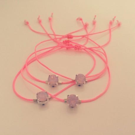 Chaton Bracelet
