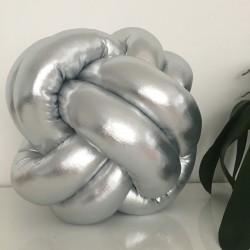 Diamant Coussin Noeud