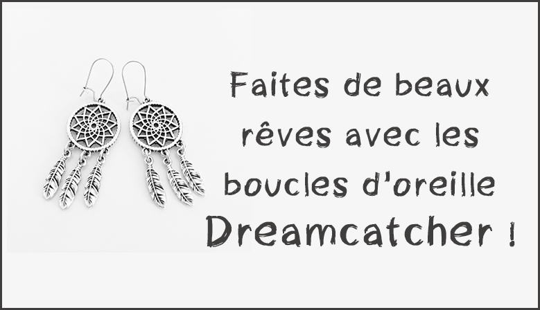 Faîtes de beaux rêves !